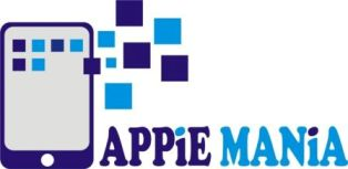 Appie Mania